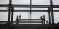 20140902 actu - chantier - credit reuters